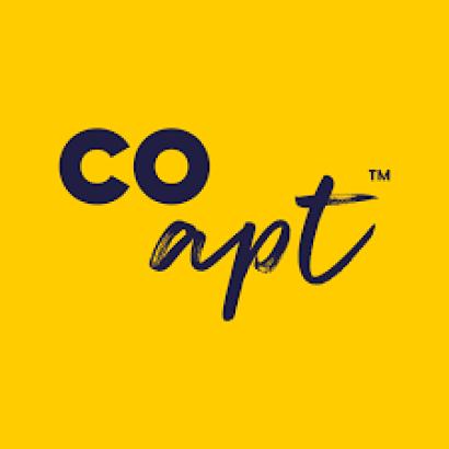 Co-Apt-BIG-Logo-1