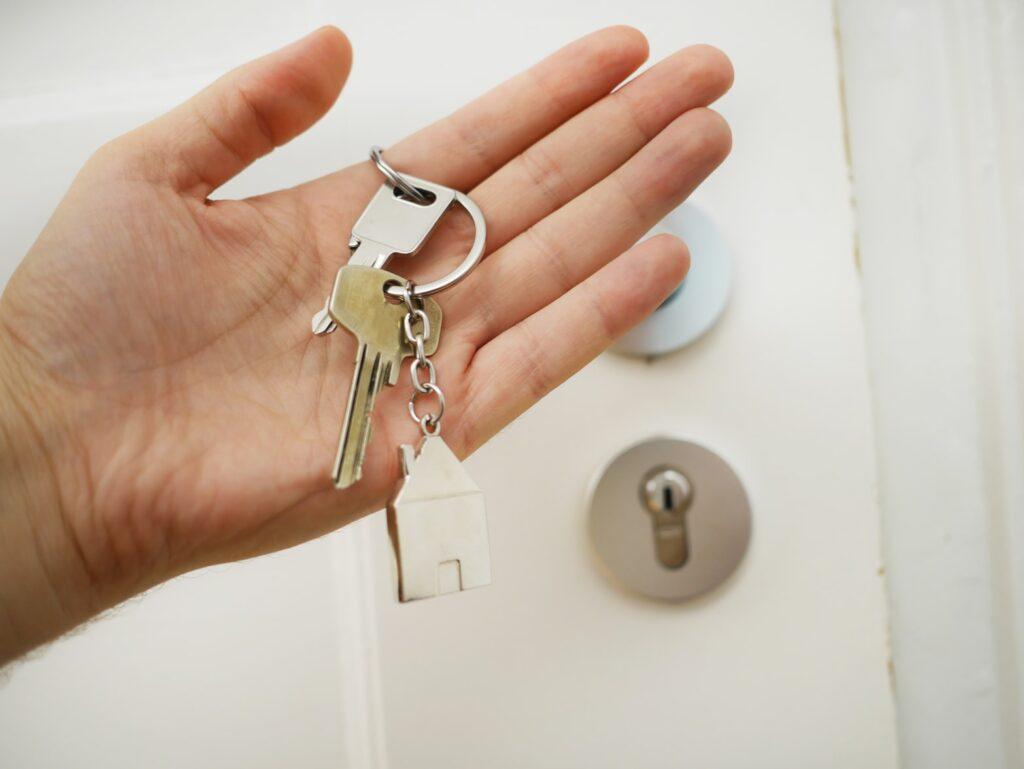 hand-keys